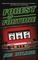 Forest of Fortune