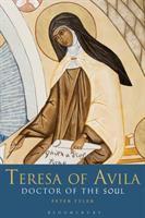 Teresa of Avila : doctor of the soul