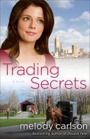 Trading Secrets : a novel