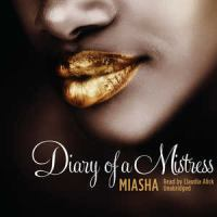 Diary of a mistress [sound recording]