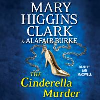 The Cinderella murder