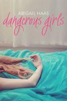 Dangerous Girls