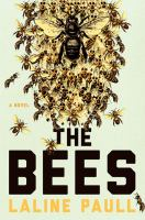 The bees.