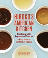 Hiroko's American Kitchen