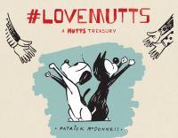 #LoveMutts: A Mutts Treasury