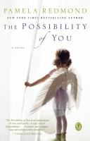 The possibility of you