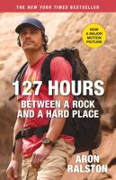 127 hours: 