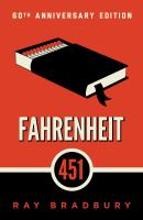 Fahrenheit 451