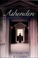 Ashenden