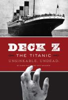Deck Z