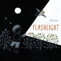 Cover of the book Flashlight