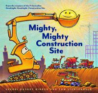 Mighty%20Mighty%20Construction%20Site