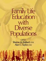 Family life education with diverse populations [electronic resource]