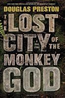 The%20Lost%20City%20Of%20The%20Monkey%20God