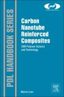 Carbon nanotube reinforced composites [electronic resource]