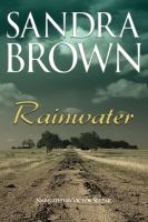 Rainwater [electronic resource]