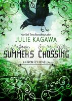 Summer's crossing [electronic resource]