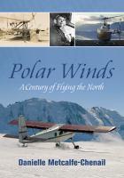Polar Winds