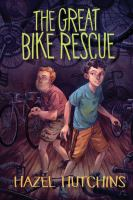 Great Bike Rescue