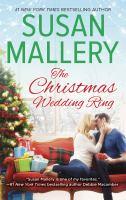 The christmas wedding ring [electronic resource]