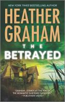 The betrayed [electronic resource]