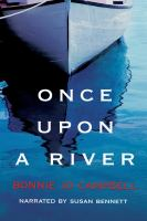 Cover of the book Once upon a river