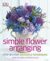 Catalogue Item Cover Image
