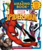 The amazing book of Spider-Man