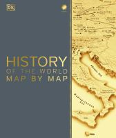 Title: History of the world map by map Author: