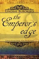 Lindsay Buroker's the Emperor's Edge