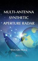 Multi-antenna synthetic aperture radar [electronic resource]