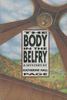 The body in the belfry [electronic resource]