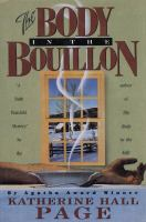 The body in the bouillon [electronic resource]