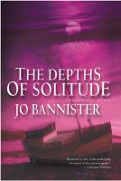 The depths of solitude [electronic resource] : a Brodie Farrell mystery