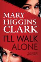 I'll walk alone [electronic resource]