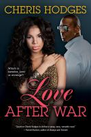 Love after war [sound recording]