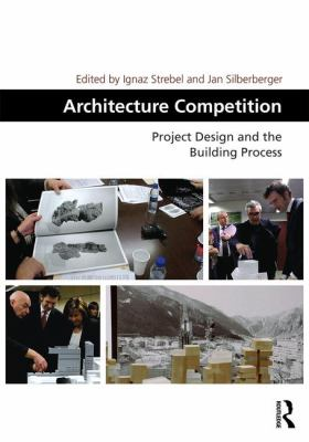 project design and the building process