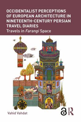 travels in farangi space