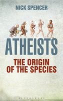 Atheists : the Origin of the Species