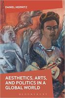 Aesthetics, arts and politics in a global world