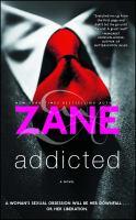Addicted : a novel