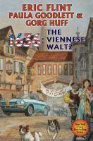 1636 : the Viennese waltz