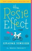 The Rosie Effect- Debut