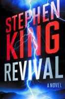 Revival : a novel