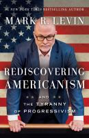 Rediscovering%20Americanism
