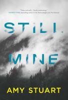 Still mine.