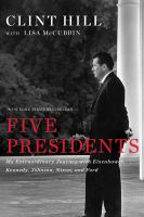 Five%20Presidents