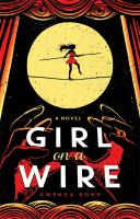 Girl on a wire : a novel