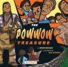The powwow treasure