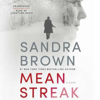 Mean streak : a novel